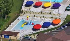 Franklin-pool-slider